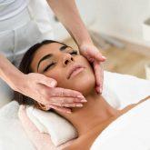 woman-receiving-head-massage-in-spa-wellness-J9S8GXE-1.jpg